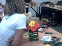 cours art floral du 18 sept 10 018