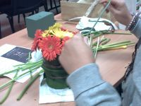cours art floral du 18 sept 10 023