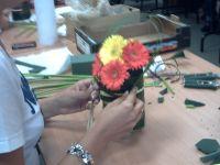 cours art floral du 18 sept 10 024