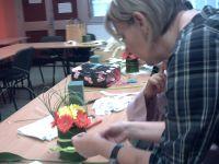 cours art floral du 18 sept 10 031