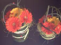 cours art floral du 18 sept 10 040